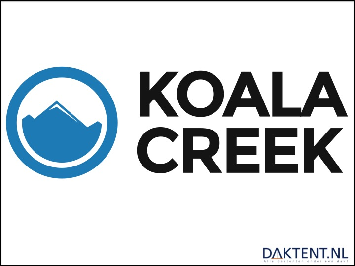 Koala Creek Logo