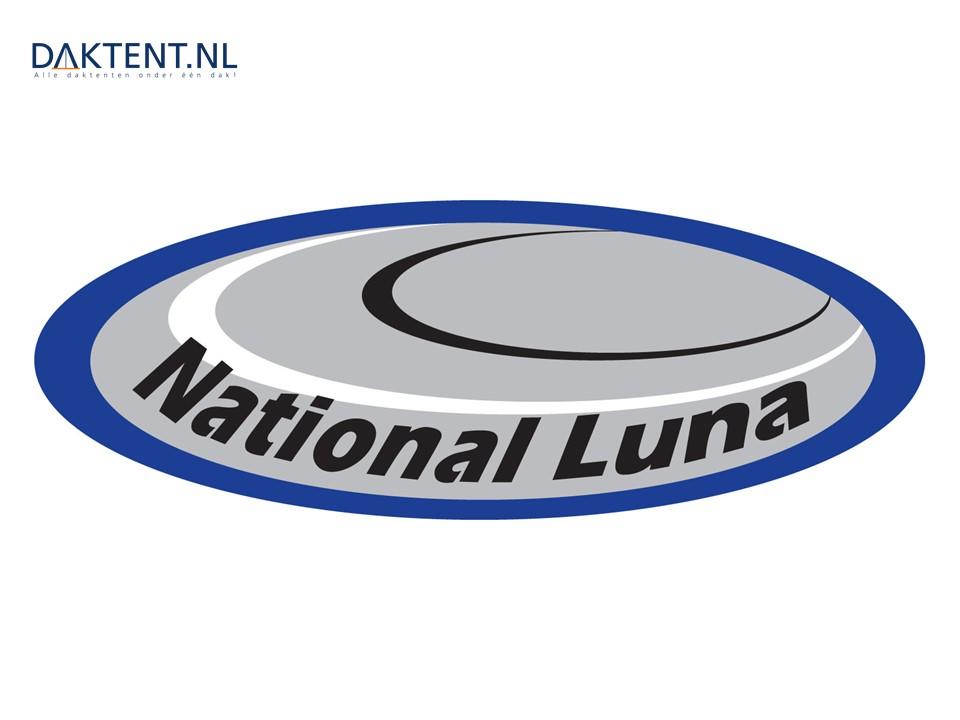 National luna logo daktent
