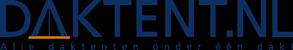 Daktent.nl logo