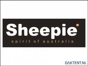 sheepie daktent