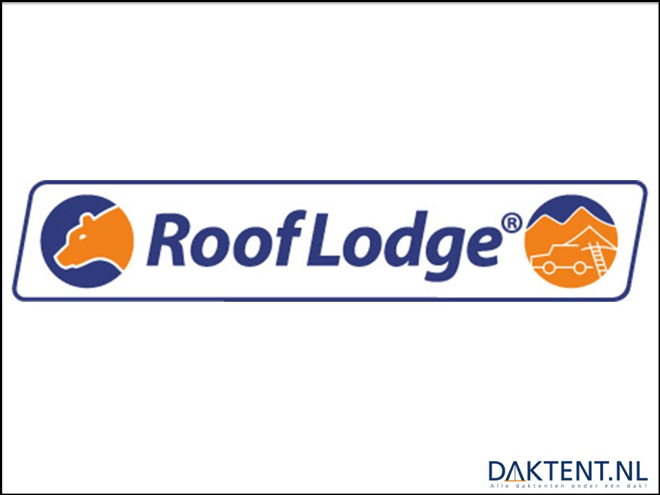 Logo Roof Lodge
