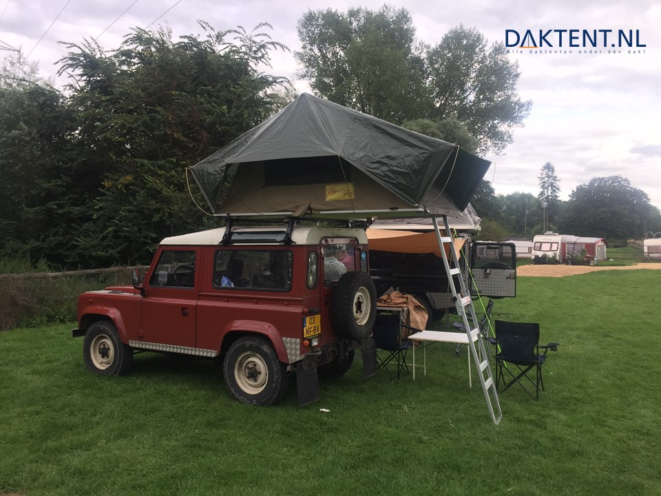 Defender 90 jazz daktent (2)