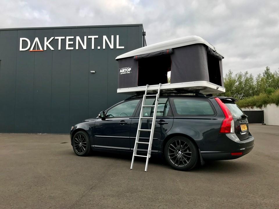 Daktent Volvo V50 AirTop