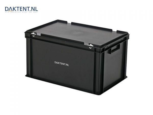 Daktent.nl Opbergbox