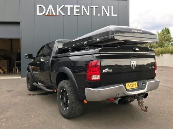 Dodge Ram daktent iKamper (3)