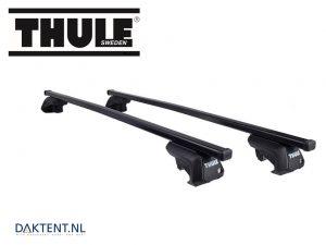 7104 Thule square bar