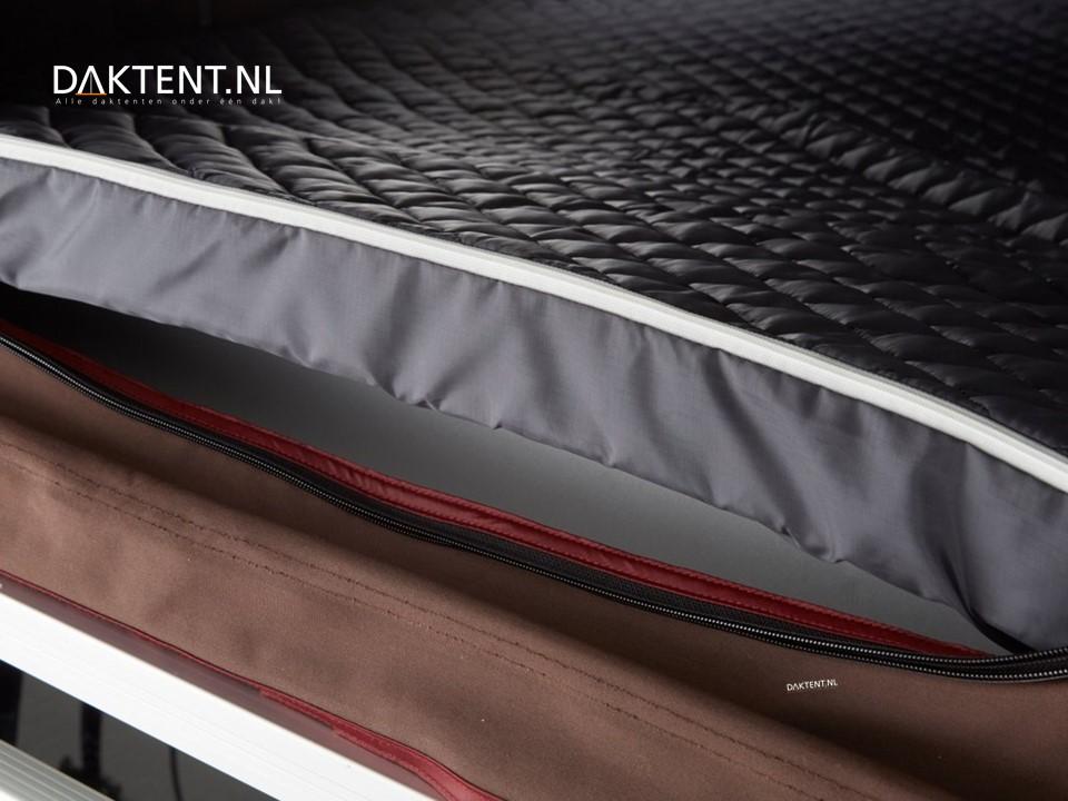 X-Cover roof tent iKamper (3)