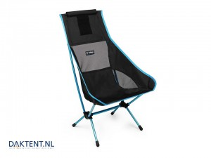 Helinox stoel - Chair Two