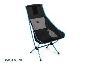 Helinox stoel - Chair Two