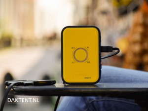 wakawaka power 10 accupack