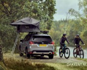 Thule Foothill