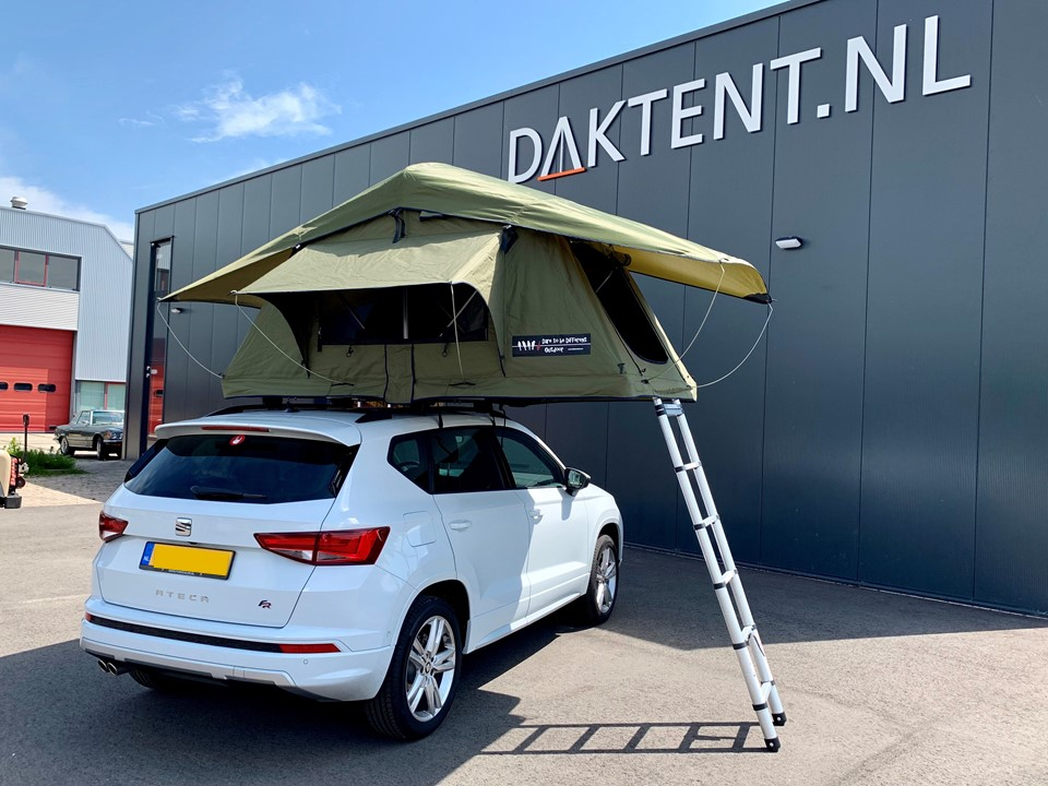 Dare To Be Different daktent 140L (6)